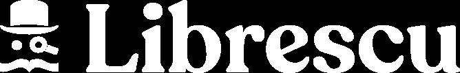 Librescu - libraria ta online