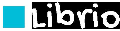 Librio - libraria ta online