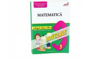 Matematica - culegere - clasa III