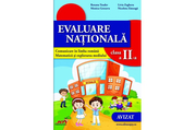 Evaluare nationala pentru clasa a II-a - Roxana Toader, Nicoleta Zanoaga, Livia Zegheru, Monica Grozavu