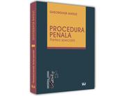 Procedura penala. Partea speciala - Gheorghita Mateut