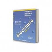 Biochimie Ilustrata-Lippincott (Tratat) Editia a 4-a