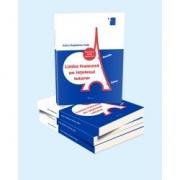 Limba franceza pe intelesul tuturor - Fise de lucru pentru gimnaziu, L2 - Voda Adina Magdalena