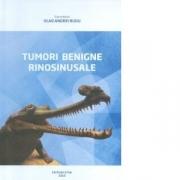 Tumori benigne rinosinusale - Vlad Andrei Budu