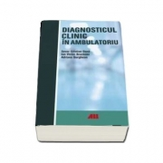 Diagnosticul clinic in ambulatoriu, Sever Cristian Oana