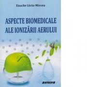 Aspecte biomedicale ale ionizarii aerului