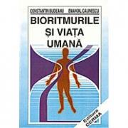 Bioritmurile si viata umana (Constantin Budeanu, Emanoil Calinescu)
