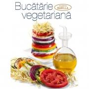Bucatarie vegetariana - Academia Barilla