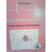 Electrocardiografie (Stefan Arama)