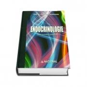 Endocrinologie. Editia a VI-a, revizuita si completata (Constantin Dumitrache)