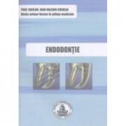 Endodontie (I. V. Cherlea)