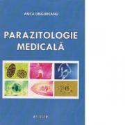 Parazitologie medicala (curs)