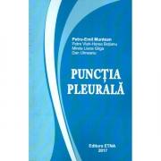 Punctia Pleurala (Petru Emil Muntean)