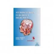 Ateroscleroza cerebrala ischemica - Danaila Leon