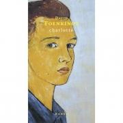 Charlotte (paperback) - David Foenkinos