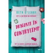 Dragoste in contratimp - Beth O'Leary