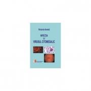 Infectia cu virusul citomegalic - Victoria Arama
