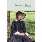Jane Eyre - Charlotte Bronte. Carte pentru toti