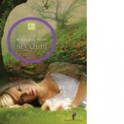 NEVAZUTII - Katherine Webb