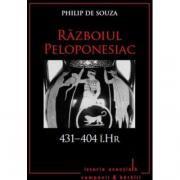 Razboiul Peloponesiac. 431-404 - i. Hr. Volumul 2