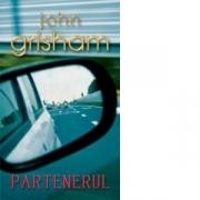 Partenerul - John Grisham