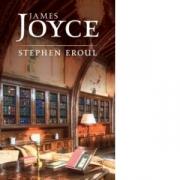 Stephen Eroul - James Joyce