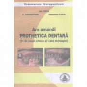 Ars amandi prothetica dentara