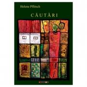 Cautari - Helene Pflitsch