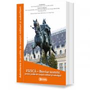 FIZICA - Breviar teoretic pentru scolile militare de maistri militari si subofiteri