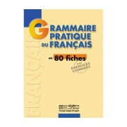Grammaire - Grammaire pratique du françai
