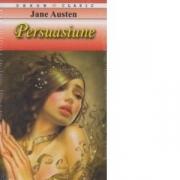 Persuasiune (ed buzunar) - Jane Austen