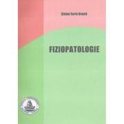 Fiziopatologie (Stefan Sorin Arama)