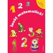 123 Invat matematica - Alexandrina Dumitru