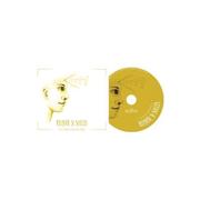 Audio book. Reusita si succes - Niculina Gheorghita