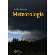 Meteorologie-Ovidiu Murarescu