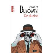 De duzina - Charles Bukowski
