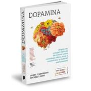 Dopamina - Daniel Z. Lieberman