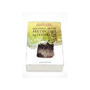 Simon Singh, Adevarul despre medicina alternativa