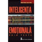 Inteligenta emotionala prin teste - Robert Wood