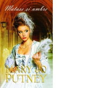MATASE SI UMBRE - Mary Jo Putney