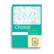Memorator de chimie pentru clasele 9-12. Sinteze pentru Bacalaureat - Ed. Booklet