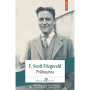 Prabusirea - F. Scott Fitzgerald