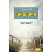Caprioara - Pr. Alexandru Torik