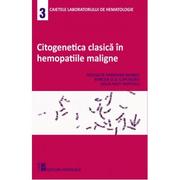 Citogenetica clasica in hemopatiile maligne - Nicoleta Mariana Berbec