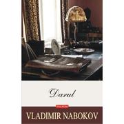 Darul - Vladimir Nabokov