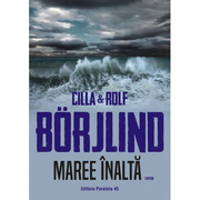 Maree inalta - Cilla Borjlind, Rolf Borjlind