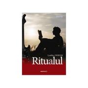 Ritualul - Liubko Deresh