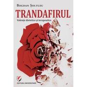 Trandafirul. Valente dietetice si terapeutice - Bogdan Soltuzu