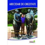 Abecedar de obezitate - Nicolae Hancu, Cristina Nita, Anca Craciun