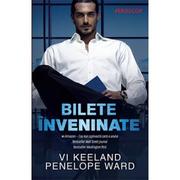 Bilete inveninate - Vi Keeland, Penelope Ward